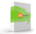 MyBusiness Accounting Software